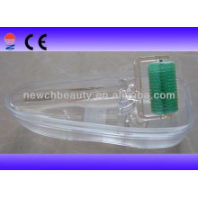 360 needles derma roller beauty roller