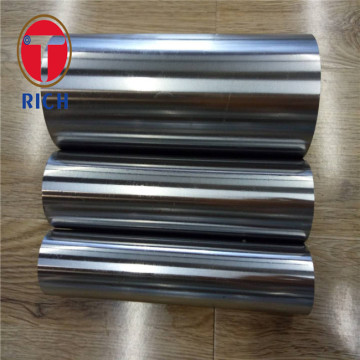 400mm 600mm diameter pipa stainless steel food grade