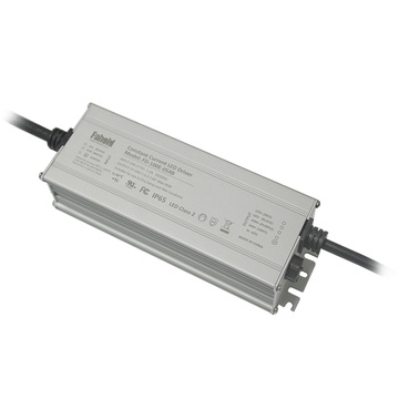 100W FD-100E-054B Quantum Board Grow Light Driver