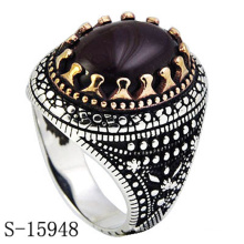 New Model Fashion Accessories Sterling Silver Ring