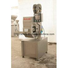 Sausage Clipper Machine Type Dkjc-200