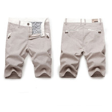 15PKPT06 Teen Boys Spring Summer casual linen pants