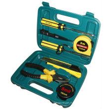 Kits d'outils de promotion