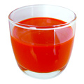 Hot sale goji wolfberry juice/superior goji drink
