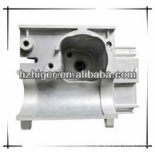Aluminium Maschinenteile / Druckguss Motor Teile / Aluminiumguss Maschinenteile