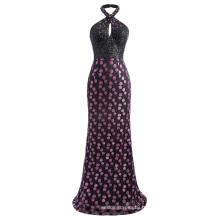 Kate Kasin Robe de bal Robe de bal Robe de bal Robe de bal Robe de soirée 7 taille US 4 ~ 16 KK001038-1