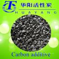 Kohlenstoffgehalt 94% Schwefelgehalt0, 24% Kohlenstoffstahladditiv