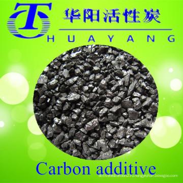 Содержание углерода 94% серы content0,.24% углерода добавка