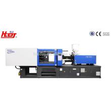 HDJS series precision injection machine