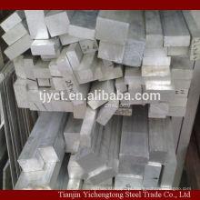 Barra de alumínio plana 3003