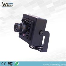 Kamera Video CCTV HD 2.0MP Mini Pengawasan Digital