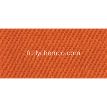 Acid Orange 24 N ° CAS: 1320-07-6