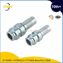 2017 high quality hydraulic pipe fittings 2017 high quality hydraulic pipe fittings