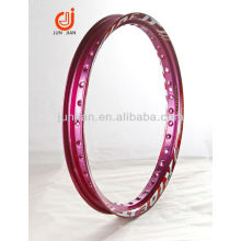 aluminum rims for sale motorcycle