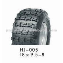 50cc atv ATV tires 18X9.5-8
