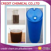 Acide sulfonique Alkyl Benzen linéaire à usage de détergent LABSA 96