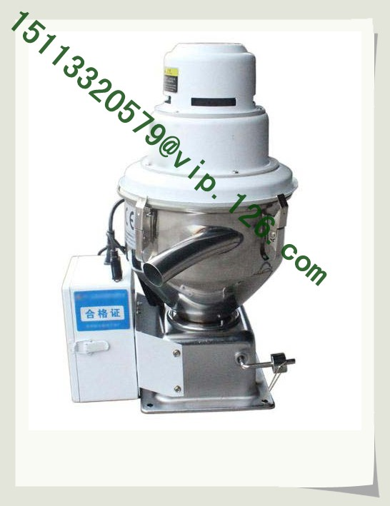 300g stand alone type auto loader 2bb