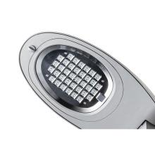 80w Used at gardens, sidewalks, and parking LED Streetlight 40W LED Street light Luminaire