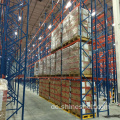 Logistic Storage Racking und Regale