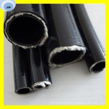 High Pressure Synthetic Fibre Braided Resin Hose R7 Nylon Hose 5/16 Inch Resin Hose