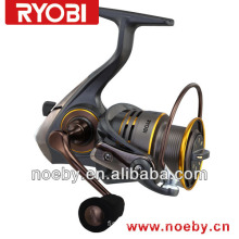 Wholesale New Arrival Ryobi Slam 5000 Fishing Reels High End Fishing Reels