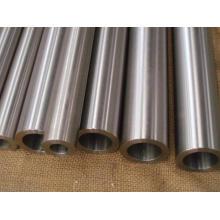 ASTM B88 Uns C70600 CuNi 90/10 Copper Nickel Pipe
