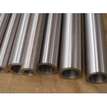 АСТМ Б88 плита uns C70600 Куни 90/10 медных труб никеля