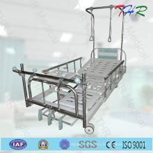 Ортопедическая кровать