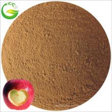 Zinc Fulvic Ácido Chelate Fertilizante (FA + ZN)