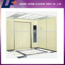 1000KG ~ 5000KG Объем Обслуживание Лифт / Товары Лифт Лифт Пзготовителей