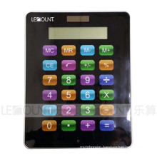 Dual Power Calculator (LC571A)