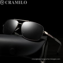 2018 different old style cool sunglasses for man