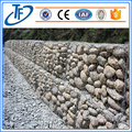 Hot Dipped Galvanized Rock Fall Netting