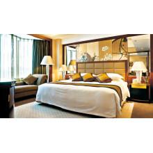 Luxury Design Hotel Bedroom Furniture Sets