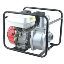 Portable Diesel Pump