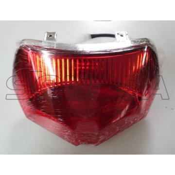 Baioneta scooter BT49QT-12E Taillight Top Quality
