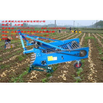 Good Quality Potato Harvester for Agricultural Use