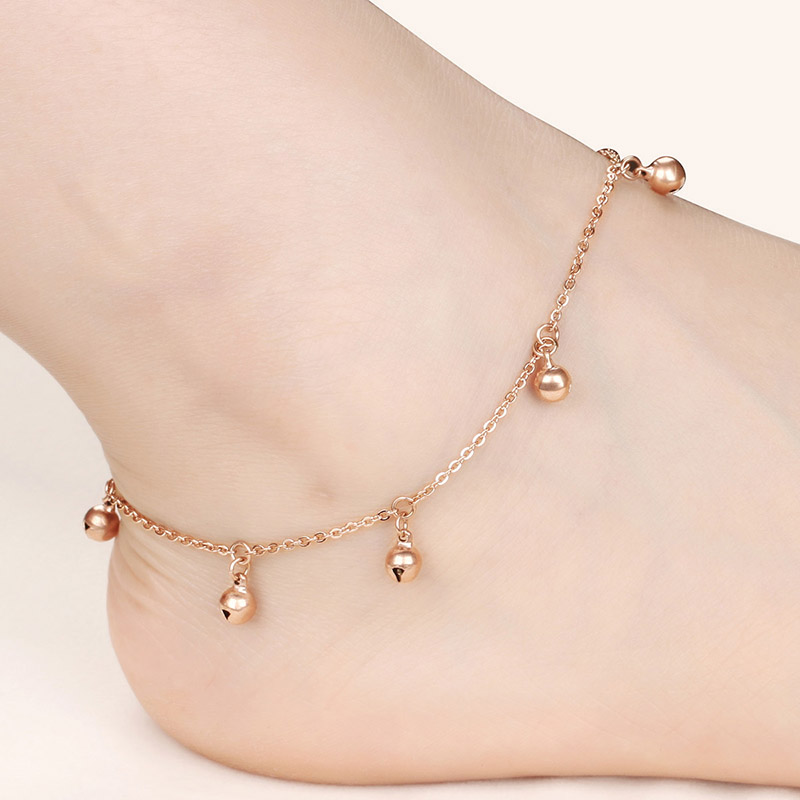 Wholesale Ankle Bracelets