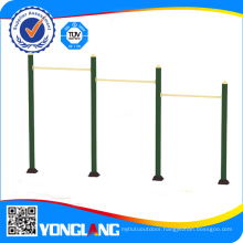 2014 China Professional Manufacturer Outdoor Adult Fitness Equipment for Wholese