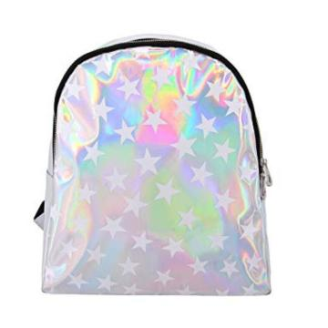 STAR LASER BACKPACK -0