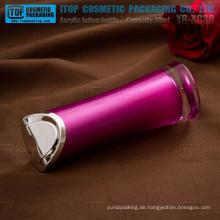 YB-XC30 30ml Heiß-Verkauf süß und perfekt anpassbar Farbe Lotion Pumpe 1 oz Flasche