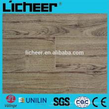 VINTAGE OAK LAMINATE FLOOR/HDF laminate flooring/Registried Embossed laminate floor