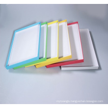 Stackable Puzzle Sorting Trays For Puzzle Sorting