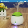 2017 Aromacare new air electric USB mini humidifier