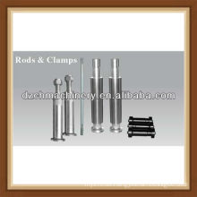 API Standard Mud Pump Pony Rod