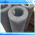 Supply Crimped Wire Mesh by Rolls