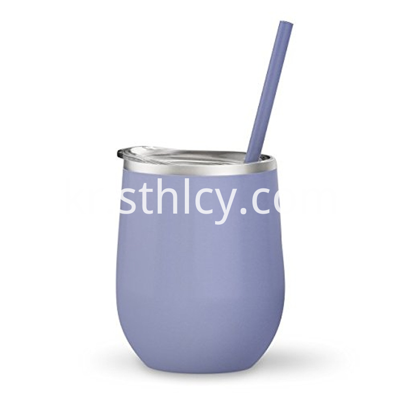 Household Insulated Cup