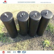 Various Rubber Pipe Plug for Stopping Sewage Pipeline