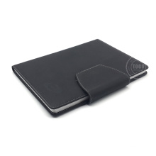 Professional Manufacture PP Spiral Notebook/ A4/A6 A5 Notebook