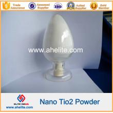 Nano Sized Scale TiO2 Titanium Dioxide for Photocatalyst